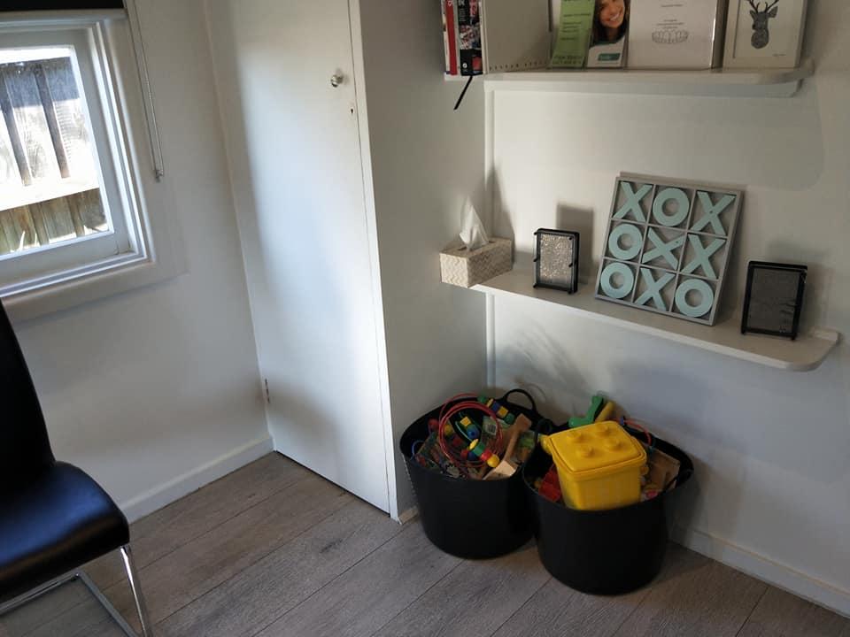 image.waitingroom3