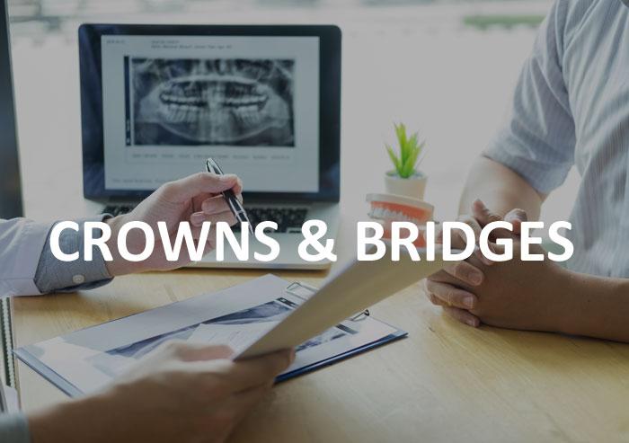 Crowns-and-Bridges-dentist-frankston