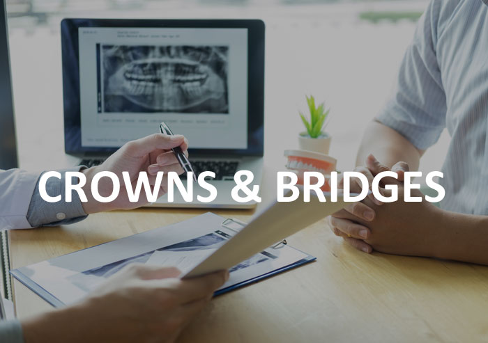 Crowns-and-Bridges-dentist-frankston
