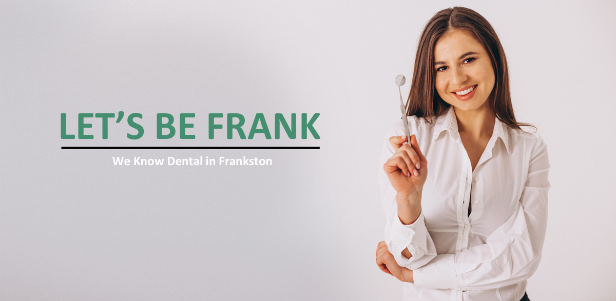 dentist-frankston-7