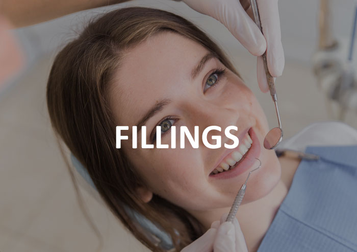 fillings-dentist-frankston